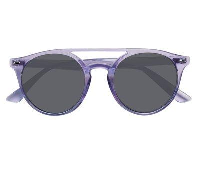 Bobby Purple Clear