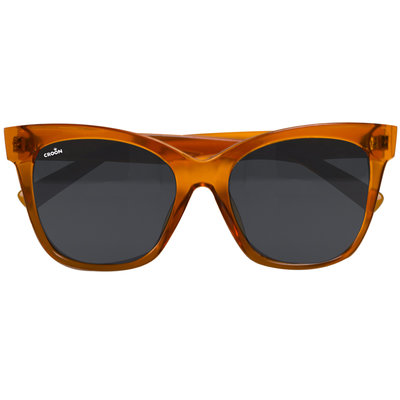 Jacky Orange